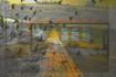 http://www.michalma.com/Assets/Images/5/9/Small/c4c_bit_am_psi_rcbt.jpg